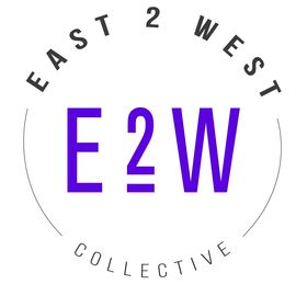 E2W Collective