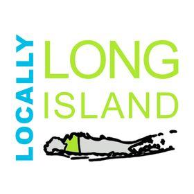 Locally Long Island