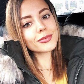 Kim Liviana