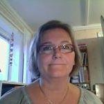 Monika Åslin