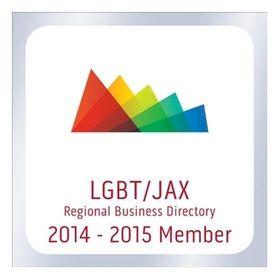 LGBT JAX