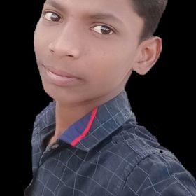 Sushil Kamble