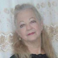 Cidinha Leonne
