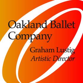 Oakland Ballet Company