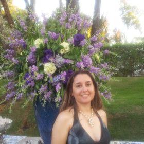 Solange Freitas