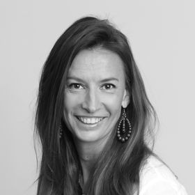 Jane Ødegaard