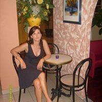 Monica Ivascu