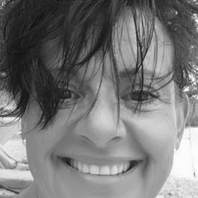 Birgit Schenk