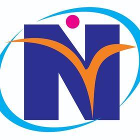 Nypun Yug Pvt. Ltd.