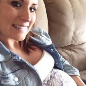 Kayley Rector