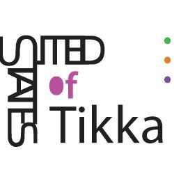 United States of Tikka