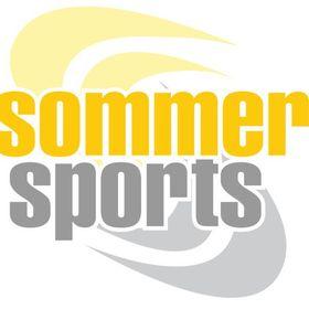 Sommer Sports