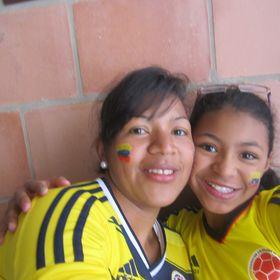 Tatiana Quebrada Lemos