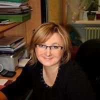Agnieszka Ornat
