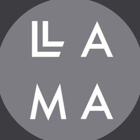 Llama Group & Janey Butler