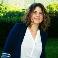 Jennifer Legname
