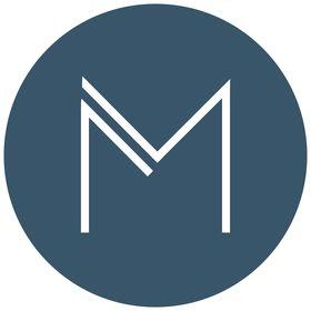 Marilisa   Martel Event