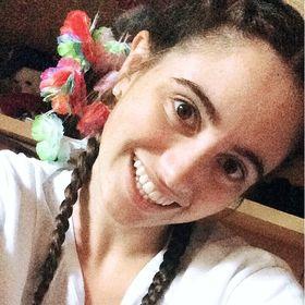 Eleonora Persico