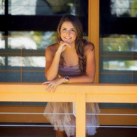 Zilia Castillo