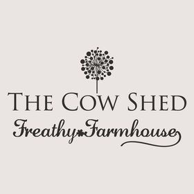 The Cow Shed