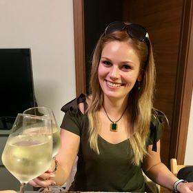 Katalin Vojnits