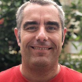 Domingo Chica Pardo