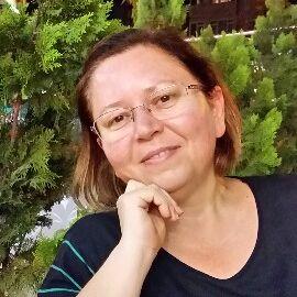 Ayşen Savim