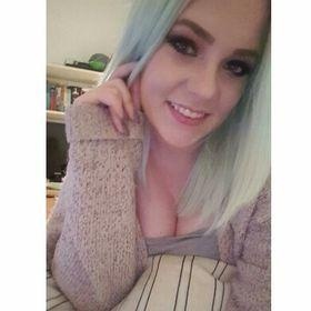 Black tits selfie bbw