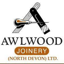 Awlwood Joinery