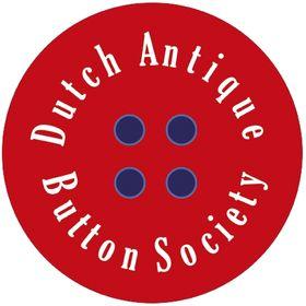 Dutch Antique Button Society