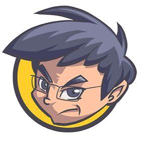 Ricardo Chong