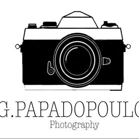 Giwrgos Papadopoulos Photography