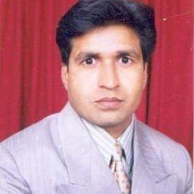 askjitendrakumar.com
