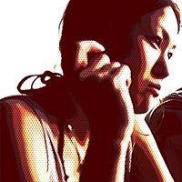 Natsuko Matsuzaka