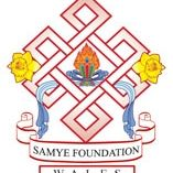 Samye Foundation Wales