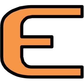 Evokation Software