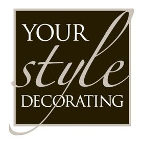 Your Style Decorating