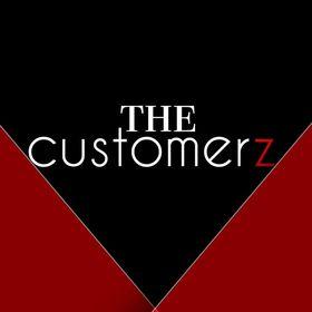 The customerz