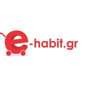 e-habit.gr