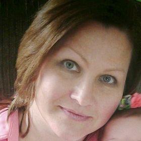 Kelly Riley