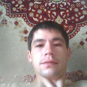 marsel ibraev