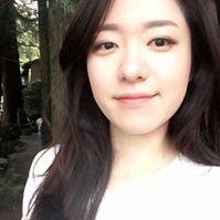 Taemin Kim
