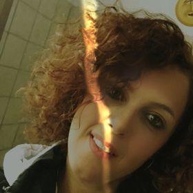 Atenia Rapetti