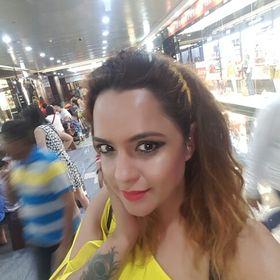 Shailu Bhatia