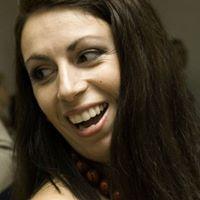 Dana Ionita