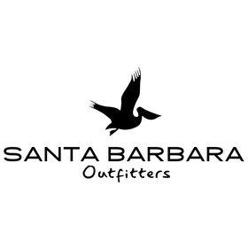 Santa Barbara 1972