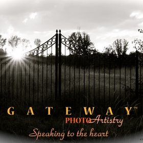 Gateway PhotoArtistry