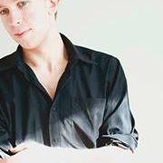Christoffer Paulsen
