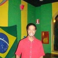 Paulo Reis de Freitas