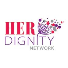 Her Dignity Network